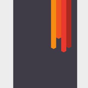 pixel77-free-vector-background-1606-400
