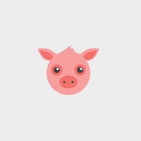 pixel77-free-vector-cute-piglet-1806-400