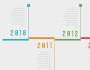 pixel77-free-vector-timeline-infographic-0520-400