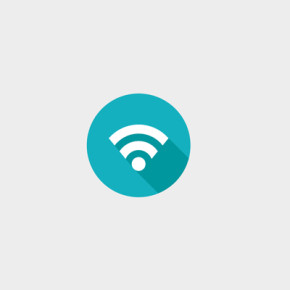 pixel77-free-vector-wifi-icon-2006-400