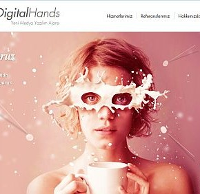 15-Best-Examples-of-HTML5-Websites-7