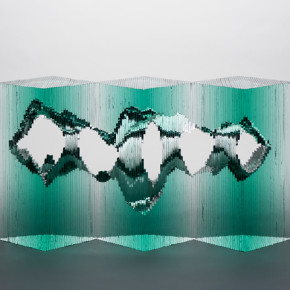 Artist-of-the-Week-Sculptures-Made-of-Glass-by-Ben-Young-6