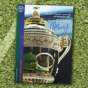Design-Evolution-of-Official-Wimbledon-Programmes-13