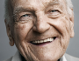 Happy-at-100-Emotive-Portraits-of-Centenarians-2
