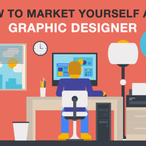 How-to-Market-Yourself-as-a-Graphic-Designer-preview