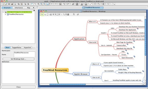 Top-8-Mind-Mapping-Tools-for-Designers-3