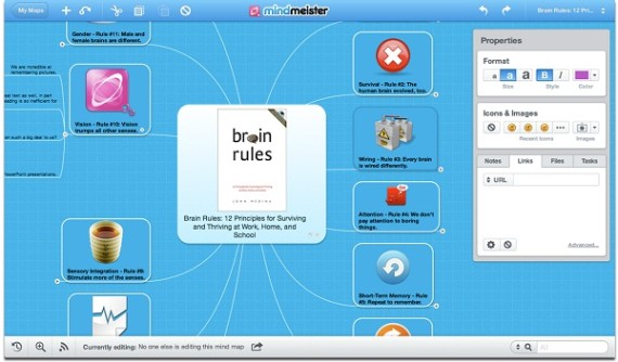 Top-8-Mind-Mapping-Tools-for-Designers-5