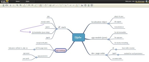 Top-8-Mind-Mapping-Tools-for-Designers-7