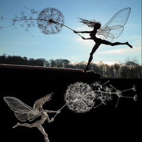 Wire-Sculptures-with-a-Twist-by-Robin-Wight-5