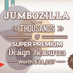 jumbozilla-preview-520x360