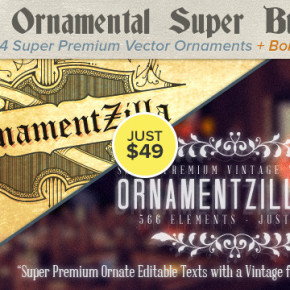 ornamental-super-bundle-preview-520x360