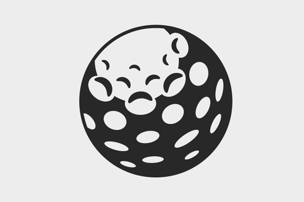 pixel77-free-golf-ball-0811-600x600