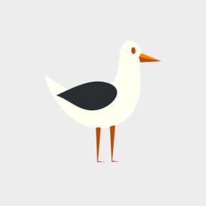 pixel77-free-vector-albatross-0808-600x600