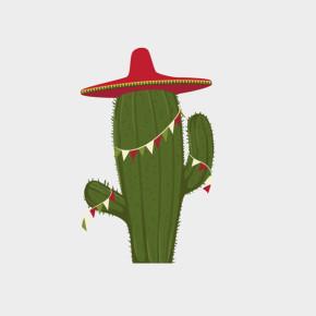pixel77-free-vector-cactus-0819-600x600