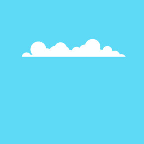 pixel77-free-vector-cloud-0806-600x600