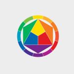 pixel77-free-vector-color-wheel-0820-600x600