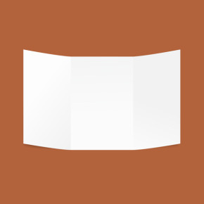 pixel77-free-vector-paper-sheet-0801-600x600