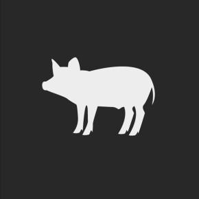 pixel77-free-vector-piglet-silhouette-0807-600x600