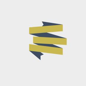 pixel77-free-vector-ribbon-2406-400