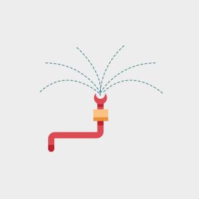 pixel77-free-vector-water-sprinkler-0813-600x600