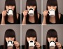 10-Cup-Mug-Designs-That-Will-Cheer-You-Up-Monday-Morning-11
