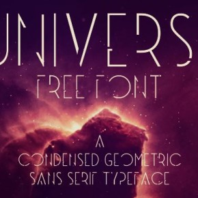 15-Free-Fonts-for-Your-Minimalist-Design-1