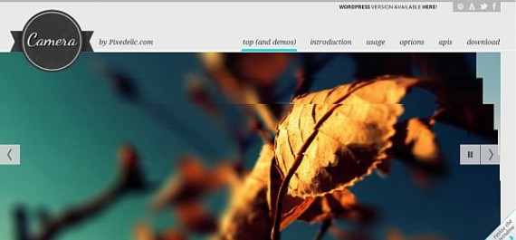 16-Free-jQuery-Image-Sliders-13