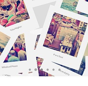 16-Free-jQuery-Image-Sliders-4