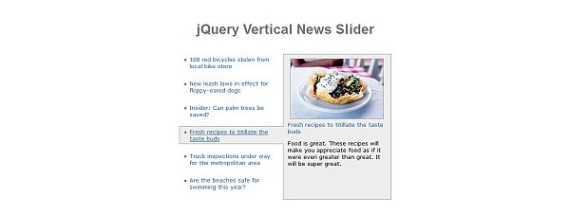 16-Free-jQuery-Image-Sliders-5