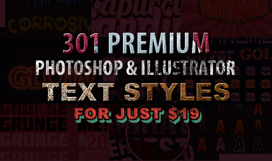 301-ps-ai-text-styles
