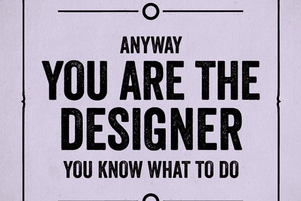 7-Worst-Things-to-Say-to-a-Graphic-Designer-2