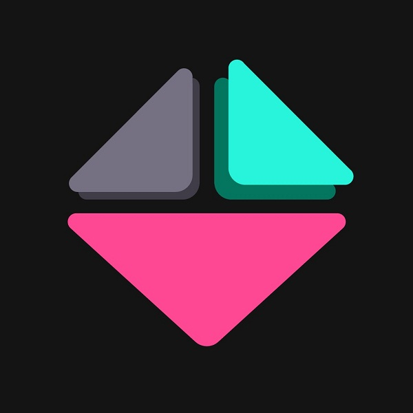 7-iPhone-apps-for-designers-1
