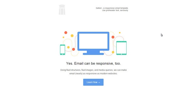 8-Free-New-Responsive-Email-Templates-2
