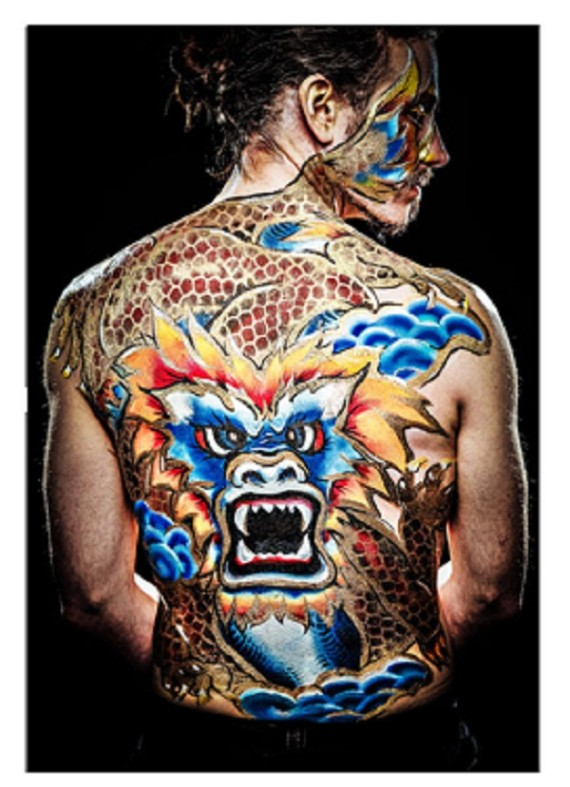 Artist-of-the-Week-Body-Paintings-by-Emma-Fay-3