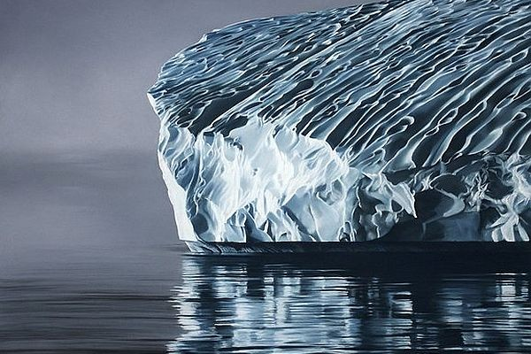 Artist-of-the-Week-Realistic-Finger-Paintings-by-Zaria-Forman-12