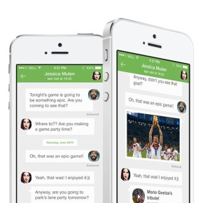 Concept-Redesign-of-WhatsApp-for-iOS8-4
