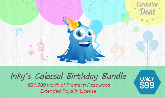 colossal-birthday-bundle