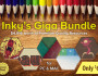 giga-design-bundle-preview