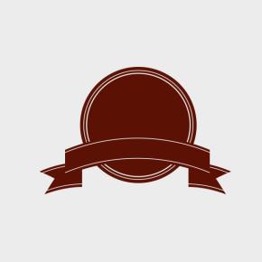 pixel77-free-vector-badge-0917-600x600