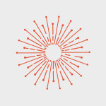 pixel77-free-vector-burst-0916-600x600