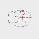 pixel77-free-vector-coffee-0911-600x600