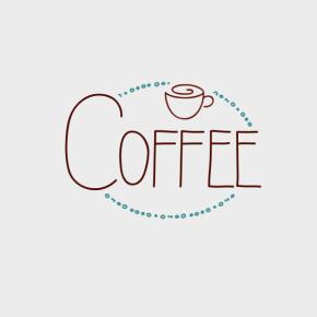 pixel77-free-vector-coffee-0911-600x600