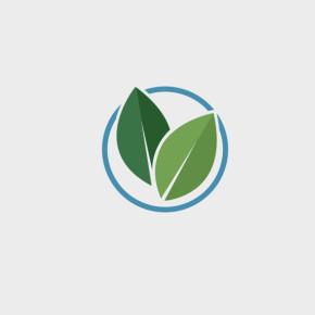 pixel77-free-vector-ecology-0914-600x600