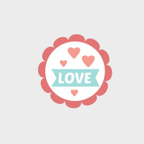 pixel77-free-vector-love-0909-600x600