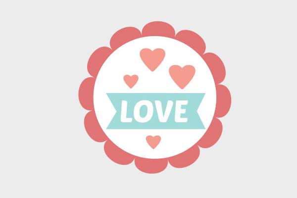 pixel77-free-vector-love-0909-600x600