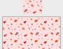 pixel77-free-vector-pattern-0918-600x600