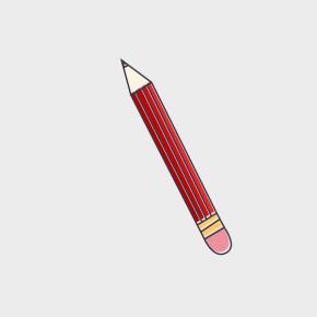 pixel77-free-vector-pencil-0920-600x600