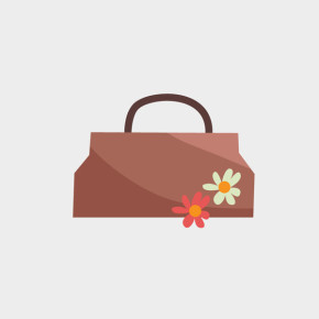 pixel77-free-vector-purse-0822-600x600
