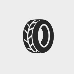 pixel77-free-vector-tyre-0829-600x600