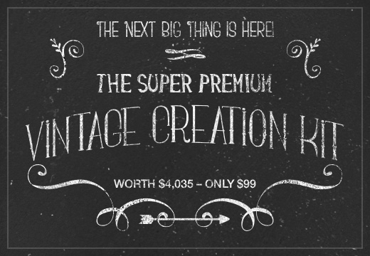 vintage-typo-creation-kit-preview-v3